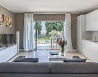 Holiday rent apartment _ Taormina