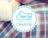 Casa Cracco - Blog