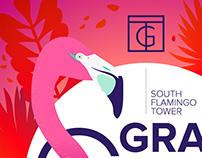 Garden Spa Miami