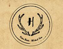 Haiier Studio Poster