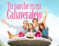 Feria Taurina 2017 - Plaza de Toros de Cali