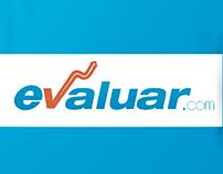 Mailing Evaluar