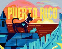 PURTO RICO