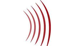 SAVIC Logo Redesign and Rebranding