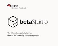 BetaStudio (2017)