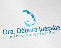 Débora Juaçaba, MD.