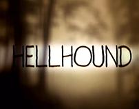 CURTA METRAGEM - HELLHOUND