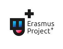 Erasmus Project+