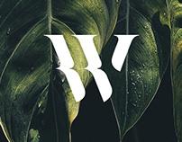 WYLDE