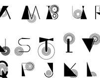 Generative Letters