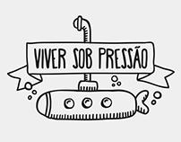 Guia do Explorador | Oceanário de Lisboa