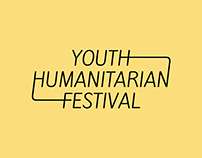 Youth Humanitarian Festival