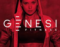 Genesi Fitness