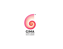 GiMA Awards