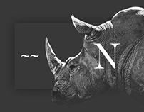 Namibia Animal Park