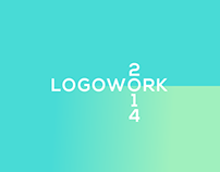 Logoworks 2013-2014