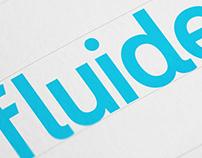 Fluidex - Todo fluye