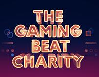 2018 TGB Charity │ 主視覺宣傳片