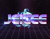 Logo Intro JEICEE