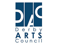 Derby Arts Council