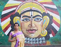 Namma Pride Bangalore   Official Video