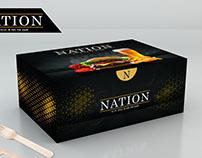 Empaque Nation