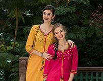 Kalanjali Camel and vrishabha