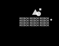 Reebok Creative Hub
