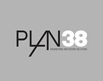 PLAN 38