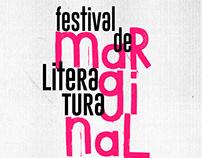 FELIM (Festival de Literatura Marginal 2019)