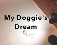 My Doggie's Dream: Design Foudation