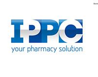 IPPC Pharmcy Inc.