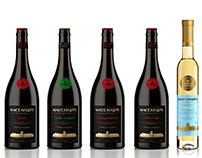 Massandra Premium Wines