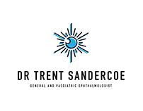 Dr. Trent Sandercoe