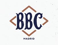 BBC | Branding