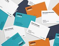 Legal Link Branding