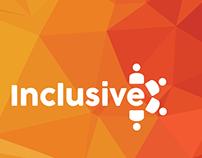 Revista Transmídia Inclusive