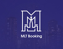 MLT Booking