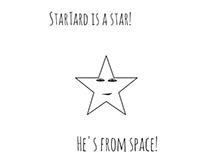 StarTard
