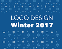 Logo Design Winter 2017