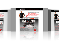 The Self Defense Company $1 Trail Web Pages