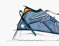 World Sneaker Championship 2017