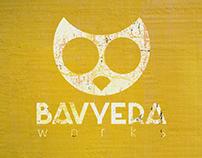 BavyeraWorks