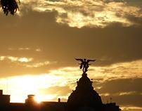 Fotografía Madrid