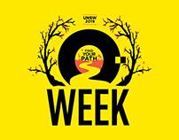 O-Week 2019