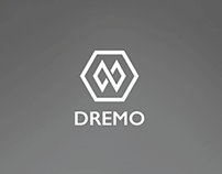 Dremo Project