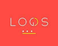 LOGOS & BRANDS VIII