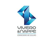 VIVERO & NAPPE CORREDORES