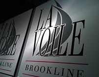 La Voile Brookline