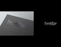 Client: Sarah Pop